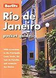 Rio de Janeiro, Neil Schlecht, 2831571553