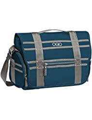 Ogio Womens Monaco Laptop Messenger Bags