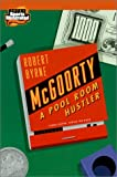 McGoorty: A Pool Room Hustler (Total/Sports Illustrated Classic)