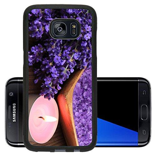 liili-premium-samsung-galaxy-s7-edge-aluminum-snap-case-spa-resort-and-wellness-composition-lavender