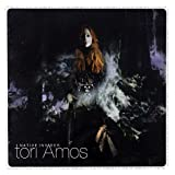 Tori Amos: Native Invader [CD]
