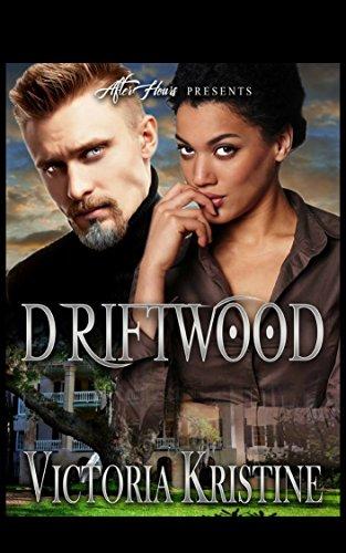 Driftwood: The Runner