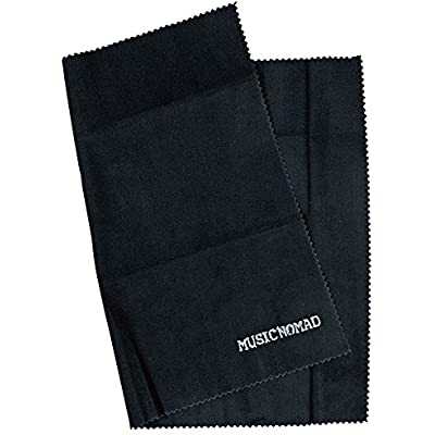 music-nomad-mn201-microfiber-suede