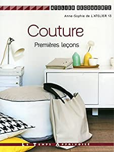"Afficher ""Couture"""