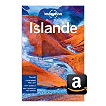 Islande - 4ed (GUIDE DE VOYAGE) (French Edition)