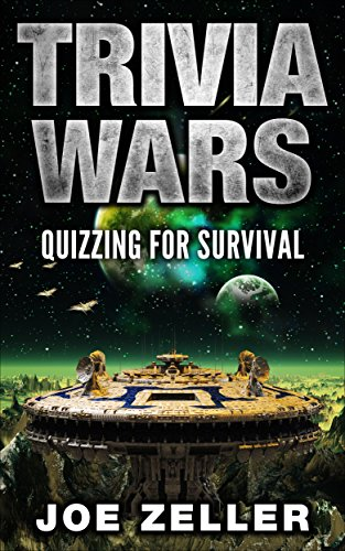trivia-wars-quizzing-for-survival