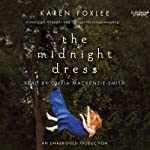 The Midnight Dress | Karen Foxlee