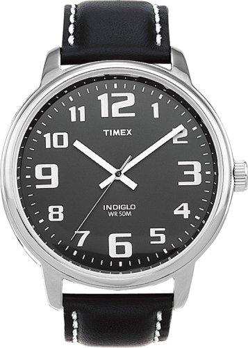 Citizen Men's BI1030-53A Stainless Steel Bracelet Watch