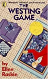 The Westing Game, Ellen Raskin, 014034991X