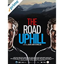 The Road Uphill