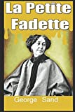 La Petite Fadette (French Edition)