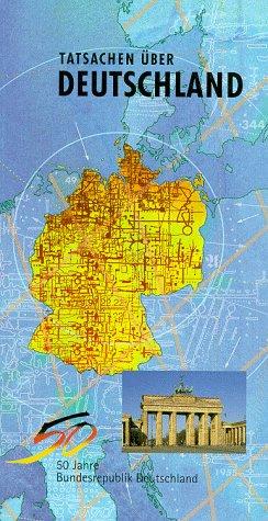Tatsachen Uber Deutschland: 1999