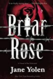 Briar Rose: A Novel of the Holocaust (Fairy Tales)
