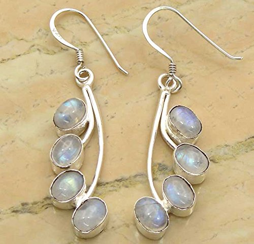 genuine-rainbow-moonstone-925-sterling-silver-overlay-handmade-fashion-earrings-jewelry