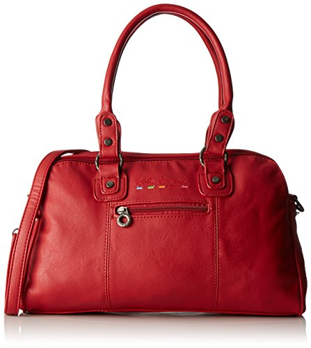 Bowling Sac Little Rouge Id01 red Marcel wFqZZvCxWY