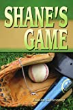 Shane's Game, James Hennessy, 0595281125