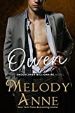 Download Owen (Undercover Billionaire Book 3) in PDF ePUB Free Online