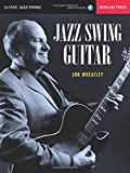 Jazz Swing Guitar (Guitar: Jazz Swing)