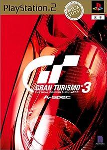 gran turismo 4 ps2 download mega