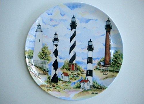 Lighthouse Dinner - 1