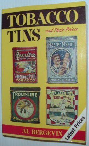- Tobacco Tins and Their Prices