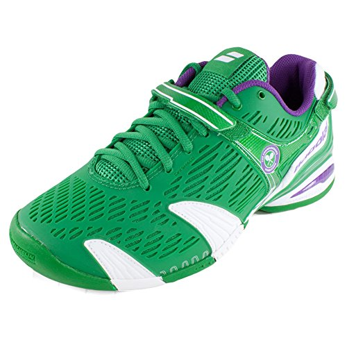 Babolat Propulse 4 All Court Wimbledon Men FS14