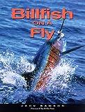 Billfish on a Fly, Jack Samson, 1571880186