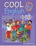 Cool English Level 6 Pupils' Book