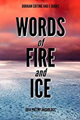 Words of Fire and Ice Paperback