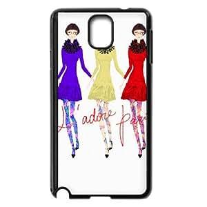 Samsung Galaxy S5 Cell Phone Case Black back of lamorghini aventador car dark art S0Y2TD