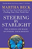 Steering by Starlight, Martha Beck, 1605298646