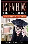 https://libros.plus/estrategias-de-estudio-consejos-para-aprobar-los-examenes/