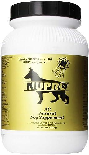 Nupro Original 5 Pound