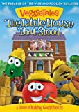 Veggie Tales: The Little House
