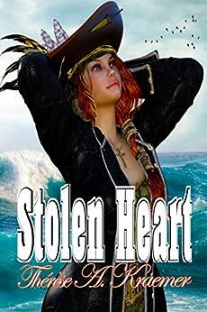Stolen Heart by [Kraemer, Thérèse A.]