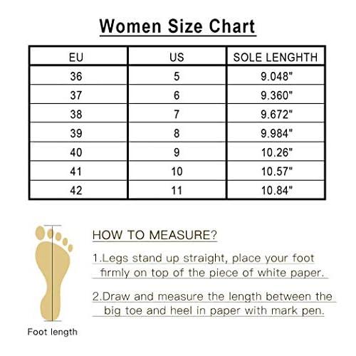 merrell size chart barefoot 900