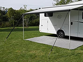 Kalnu Thule Omnistor Storm Band Set For Awnings Awning Storm Strap For Fiamma Duke