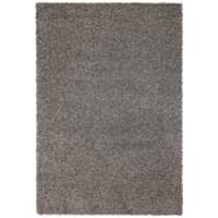 Ikea Rug, high pile, gray 6  5  4  4  1628.5112.230