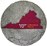 Oxbay Virginia Tech Hokies Stepping Stone with
