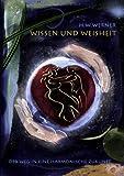 Wissen und Weisheit, H. w. Werner and H. W. Werner, 3848216108