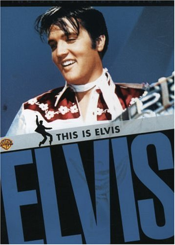 This Is Elvis (Two-Disc Special Edition) by Elvis Presley