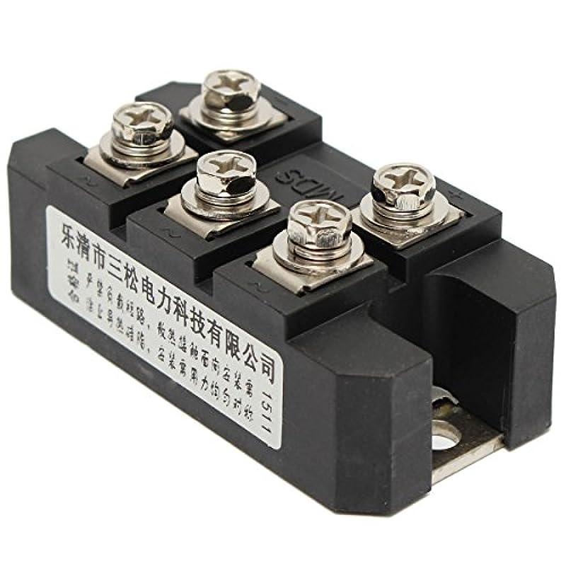Beho-MDS150A 150A 1600V 3 다이오드 브리지 정류기