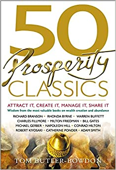 ''DOC'' 50 Prosperity Classics (50 Classics). North campus betting stock which