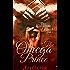 The Omega Prince (The Kingdom of Pacchia Book 1)