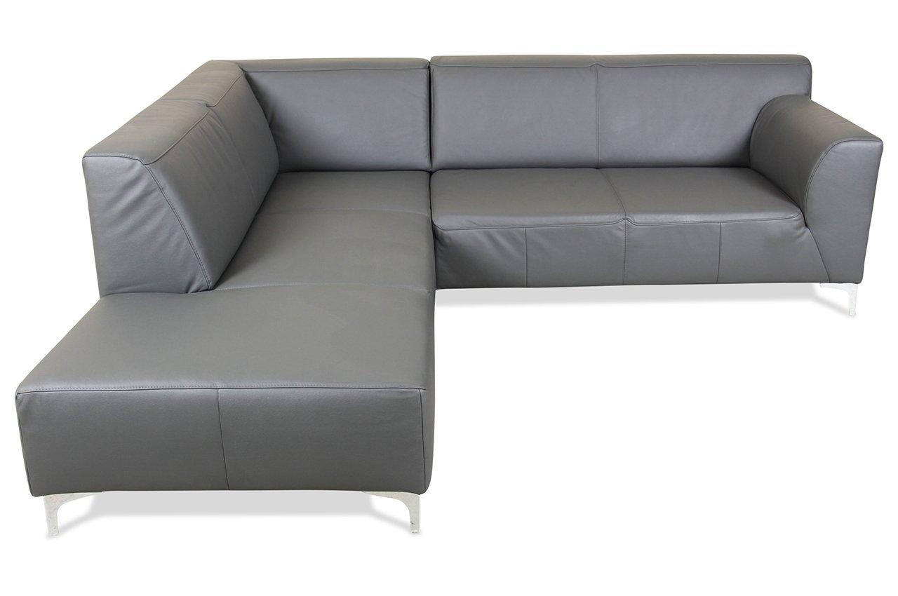 sofa online kaufen remix nightcouch hallingdal von the hansen family in hellgrau with sofa. Black Bedroom Furniture Sets. Home Design Ideas