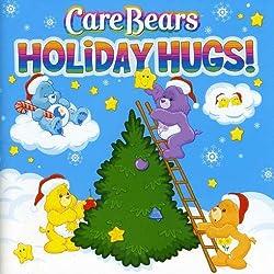 Care Bears Holiday Hugs
