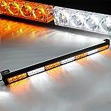 emergency light bars - Xprite 31.5