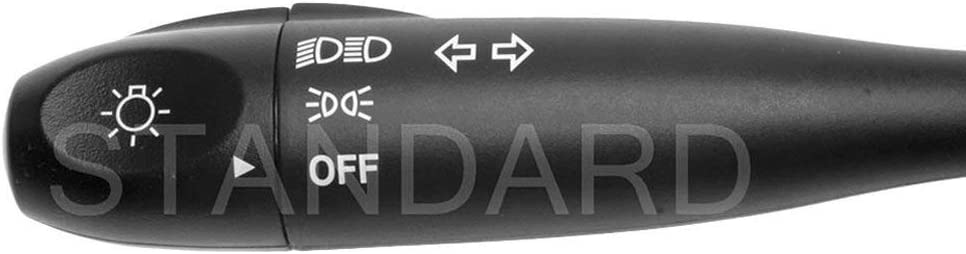 Standard Motor Products CBS-1398 Dimmer Switch