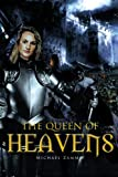 The Queen of Heavens, Michael Zammit, 1467001511
