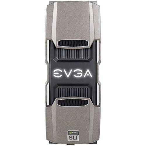 EVGA PRO SLI Bridge HB, 4 Slot Spacing (Evga Sli Bridge)